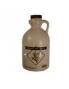 MAPLE SYRUP Carafe 1l. - PLANTAPOL