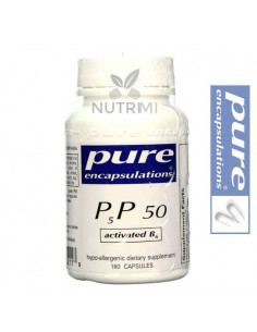 P5P-25-90-capsulas-de-Pure-Encapsulations