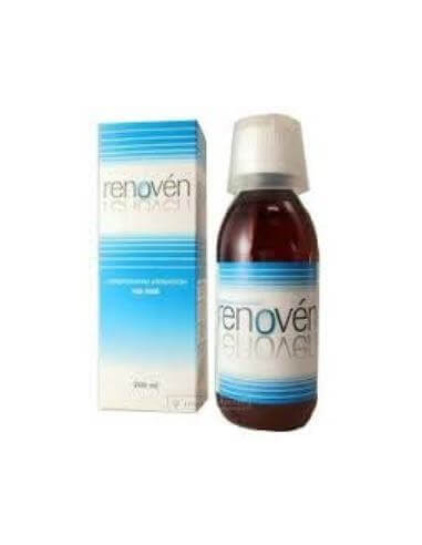 RENOVEN 200ml.GEAMED - RENOVEN