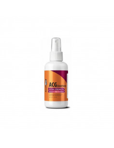 ACG Glutathione Extra Strength (Antioxidant Spray) - Results RNA- 60 ml.