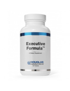 executive-stress-formula-120-comprimidos-laboratorios-douglas