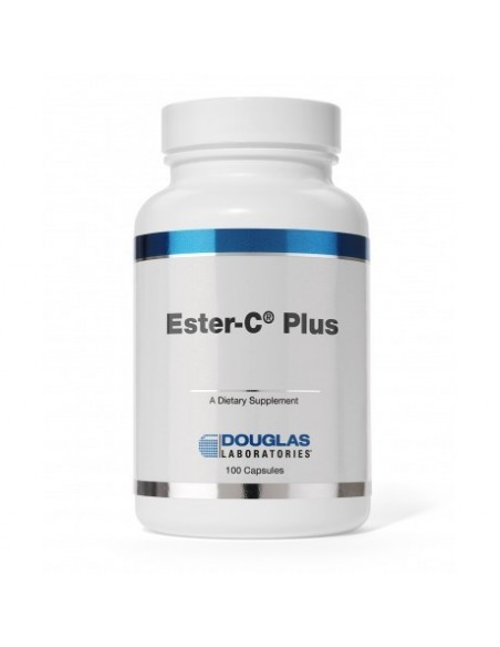 ester_c_plus_douglas_labs