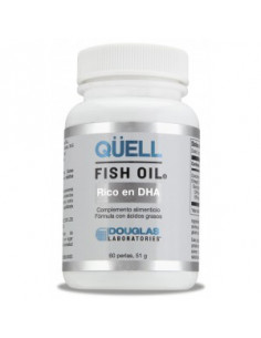 quell_fish_oil_rico_en_dha_douglas_labs