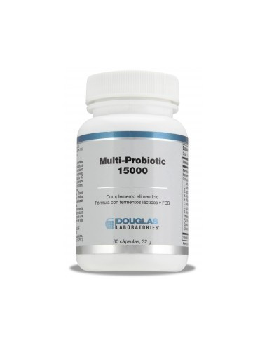 multi_probiotic_15000_douglas_labs