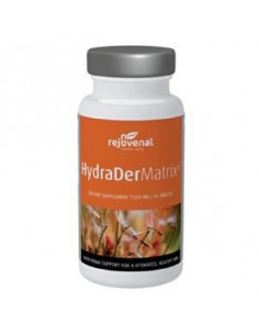 HYDRADERMATRIX 60comp. - SALENGEI