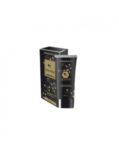 APITOX Bee Venom 100 ml - Tequial