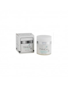 Cream HIDRAGEN Caran Lab, 50 ml - Tequial