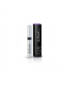 LI LASH eyelash serum puefied - Tequial