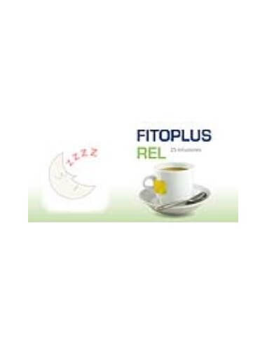 FITOPLUS REL 25filtros - INTERNATURE