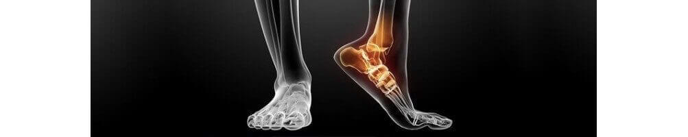 Buy vitamins for joint and bone pain